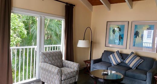 Douglas House Key West No Reservation Costs Book Save